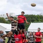 Bermuda Rugby Football Union League, November 24 2018-0526