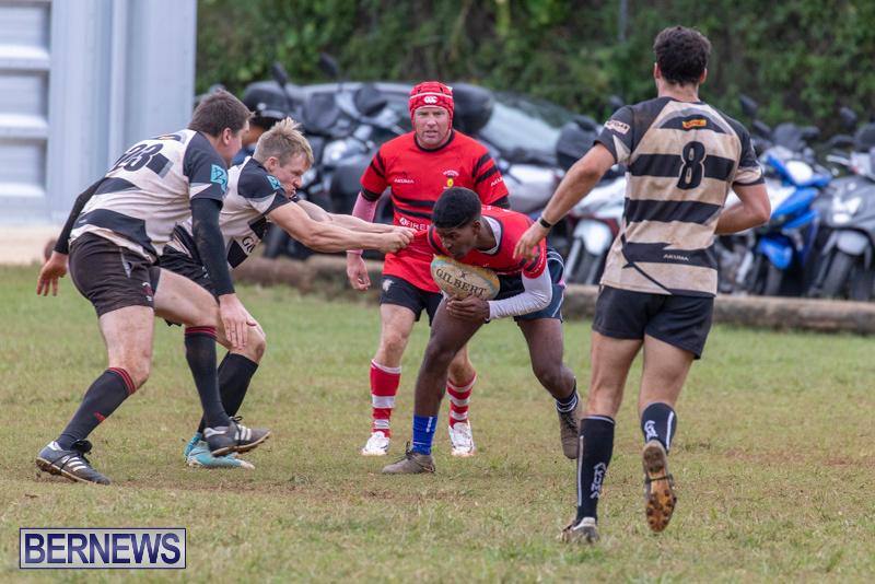 Bermuda-Rugby-Football-Union-League-November-24-2018-0535