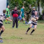 Bermuda Rugby Football Union League, November 24 2018-0573