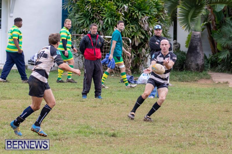 Bermuda-Rugby-Football-Union-League-November-24-2018-0573
