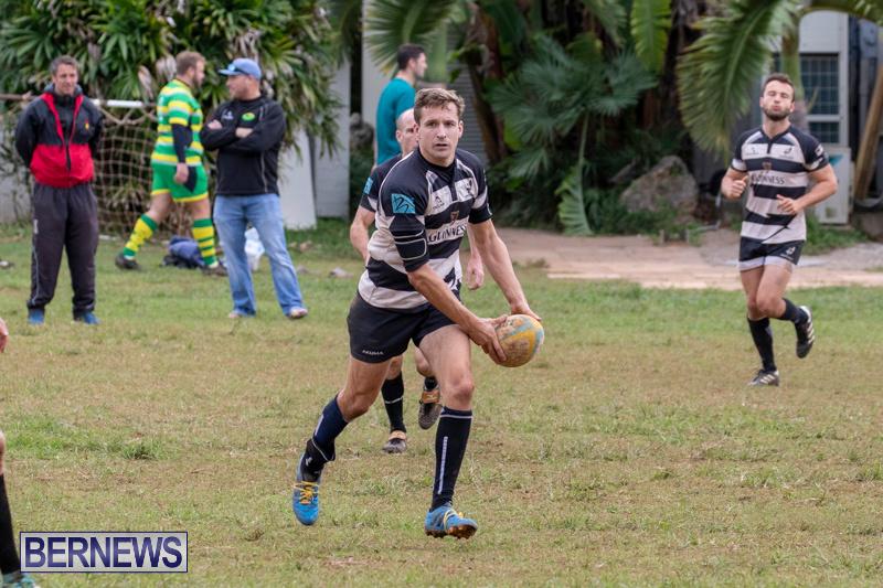 Bermuda-Rugby-Football-Union-League-November-24-2018-0577
