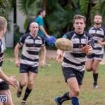 Bermuda Rugby Football Union League, November 24 2018-0578