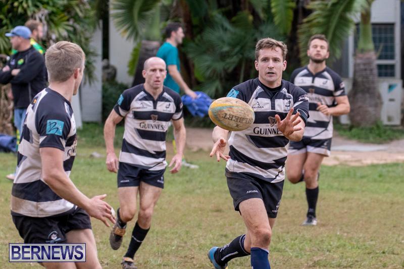 Bermuda-Rugby-Football-Union-League-November-24-2018-0578
