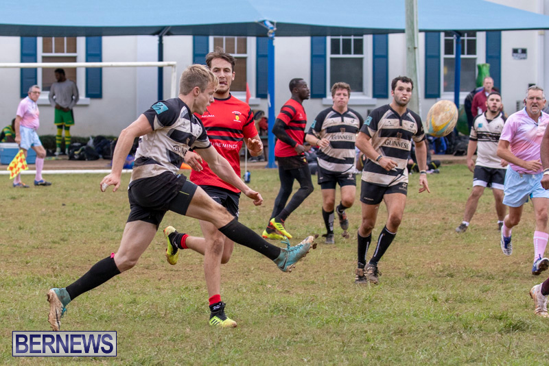 Bermuda-Rugby-Football-Union-League-November-24-2018-0582