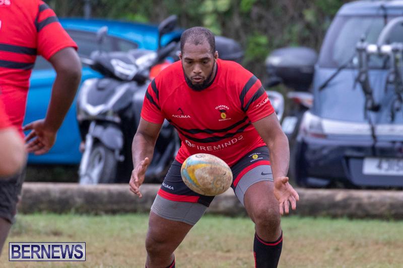 Bermuda-Rugby-Football-Union-League-November-24-2018-0588