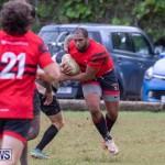 Bermuda Rugby Football Union League, November 24 2018-0589