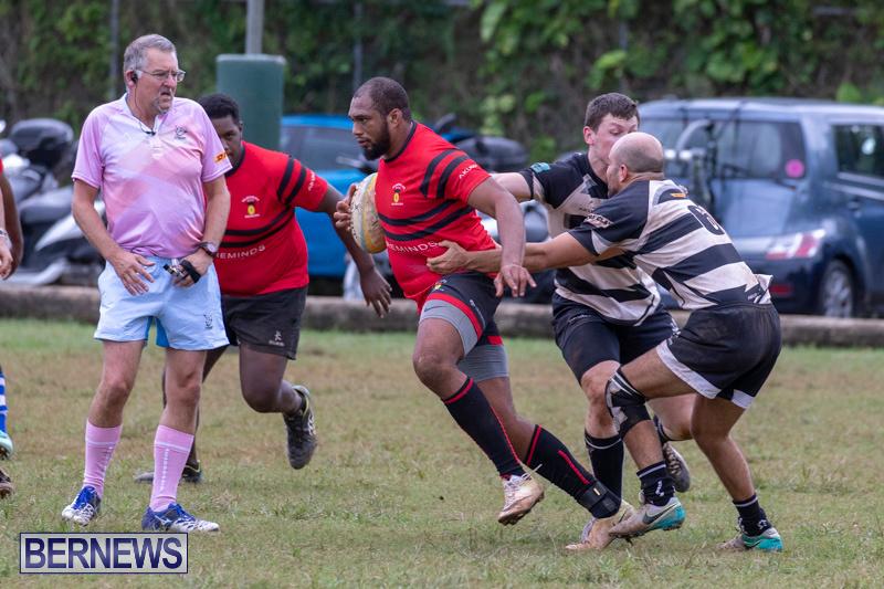Bermuda-Rugby-Football-Union-League-November-24-2018-0594