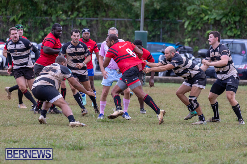 Bermuda-Rugby-Football-Union-League-November-24-2018-0596