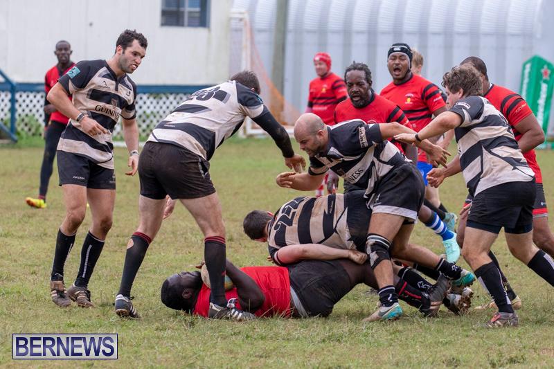 Bermuda-Rugby-Football-Union-League-November-24-2018-0613