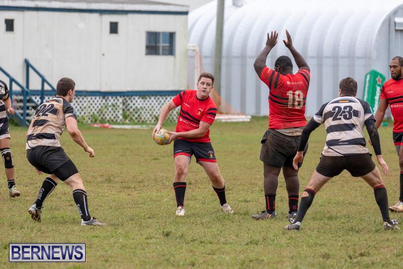 Bermuda-Rugby-Football-Union-League-November-24-2018-0622