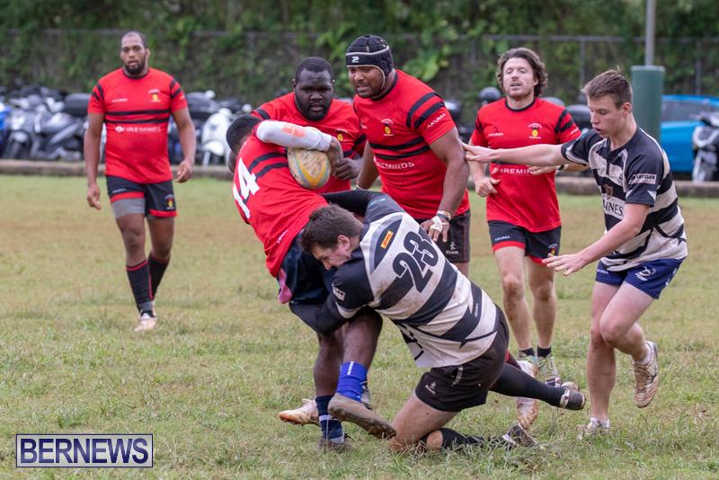 Bermuda-Rugby-Football-Union-League-November-24-2018-0636
