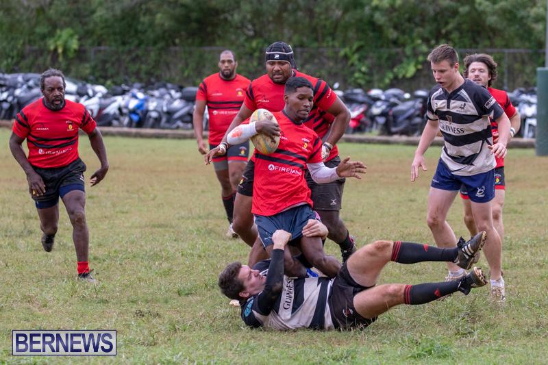 Bermuda-Rugby-Football-Union-League-November-24-2018-0639