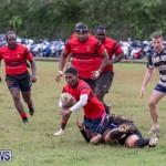 Bermuda Rugby Football Union League, November 24 2018-0641