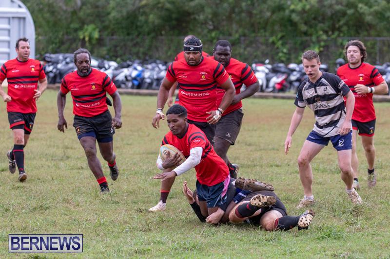 Bermuda-Rugby-Football-Union-League-November-24-2018-0641