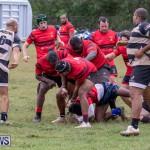Bermuda Rugby Football Union League, November 24 2018-0644