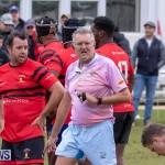 Bermuda Rugby Football Union League, November 24 2018-0651