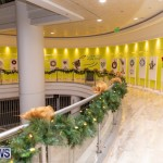 Bermuda Society of Interior Designers BSID Charity Wreath Show, November 23 2018-9792
