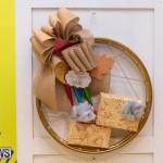 Bermuda Society of Interior Designers BSID Charity Wreath Show, November 23 2018-9797
