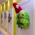 Bermuda Society of Interior Designers BSID Charity Wreath Show, November 23 2018-9802