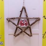 Bermuda Society of Interior Designers BSID Charity Wreath Show, November 23 2018-9804