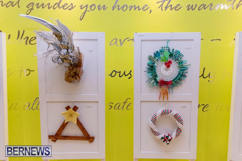Bermuda-Society-of-Interior-Designers-BSID-Charity-Wreath-Show-November-23-2018-9807