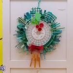 Bermuda Society of Interior Designers BSID Charity Wreath Show, November 23 2018-9809