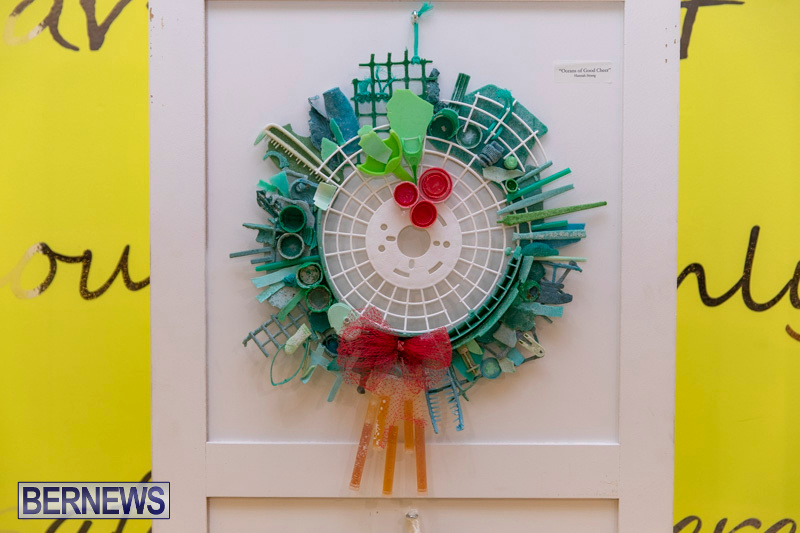 Bermuda-Society-of-Interior-Designers-BSID-Charity-Wreath-Show-November-23-2018-9809