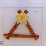 Bermuda Society of Interior Designers BSID Charity Wreath Show, November 23 2018-9814