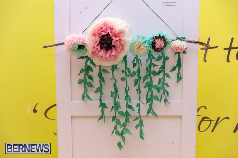 Bermuda-Society-of-Interior-Designers-BSID-Charity-Wreath-Show-November-23-2018-9815