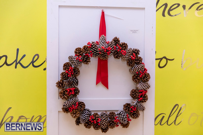 Bermuda-Society-of-Interior-Designers-BSID-Charity-Wreath-Show-November-23-2018-9817