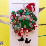 Bermuda Society of Interior Designers BSID Charity Wreath Show, November 23 2018-9822
