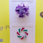 Bermuda Society of Interior Designers BSID Charity Wreath Show, November 23 2018-9825