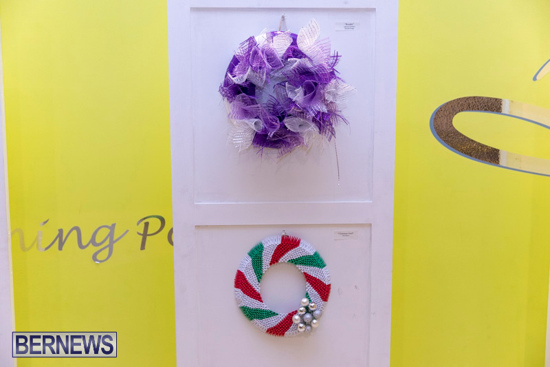 Bermuda-Society-of-Interior-Designers-BSID-Charity-Wreath-Show-November-23-2018-9825