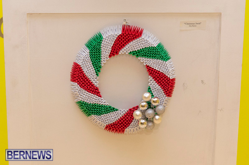 Bermuda-Society-of-Interior-Designers-BSID-Charity-Wreath-Show-November-23-2018-9827