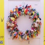 Bermuda Society of Interior Designers BSID Charity Wreath Show, November 23 2018-9830