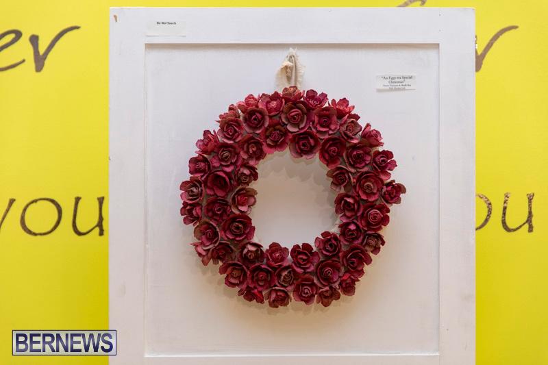 Bermuda-Society-of-Interior-Designers-BSID-Charity-Wreath-Show-November-23-2018-9840
