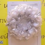 Bermuda Society of Interior Designers BSID Charity Wreath Show, November 23 2018-9844