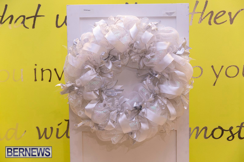 Bermuda-Society-of-Interior-Designers-BSID-Charity-Wreath-Show-November-23-2018-9844