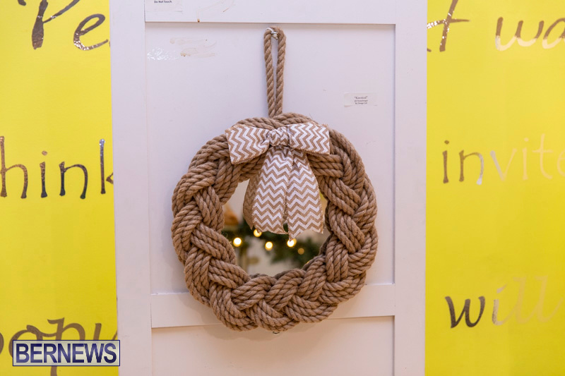 Bermuda-Society-of-Interior-Designers-BSID-Charity-Wreath-Show-November-23-2018-9846