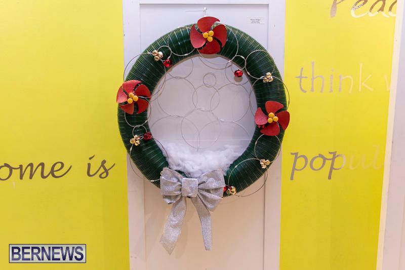 Bermuda-Society-of-Interior-Designers-BSID-Charity-Wreath-Show-November-23-2018-9848