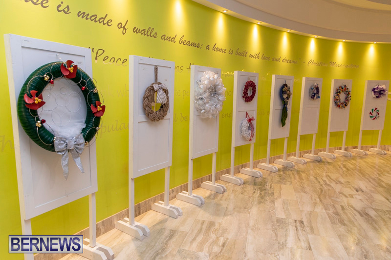 Bermuda-Society-of-Interior-Designers-BSID-Charity-Wreath-Show-November-23-2018-9849