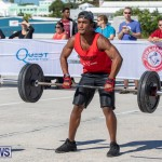 Bermuda Strongman Competition, November 3 2018-4121