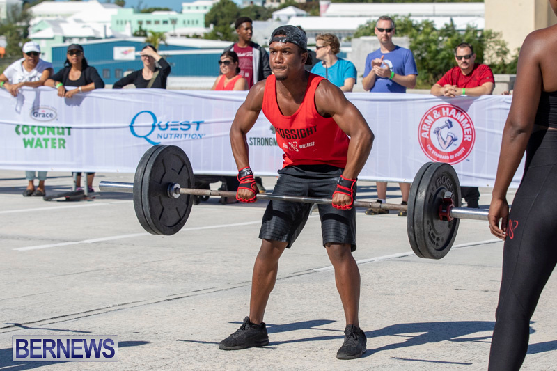 Bermuda-Strongman-Competition-November-3-2018-4121