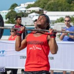 Bermuda Strongman Competition, November 3 2018-4123
