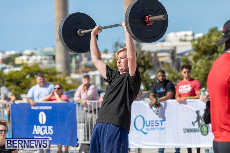 Bermuda-Strongman-Competition-November-3-2018-4126