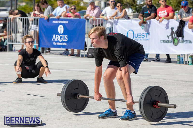 Bermuda-Strongman-Competition-November-3-2018-4134