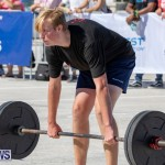 Bermuda Strongman Competition, November 3 2018-4135