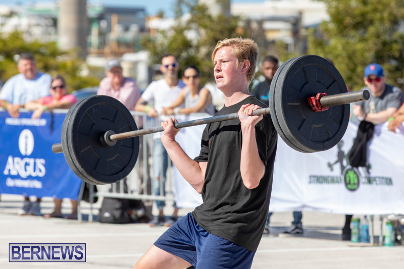 Bermuda-Strongman-Competition-November-3-2018-4143