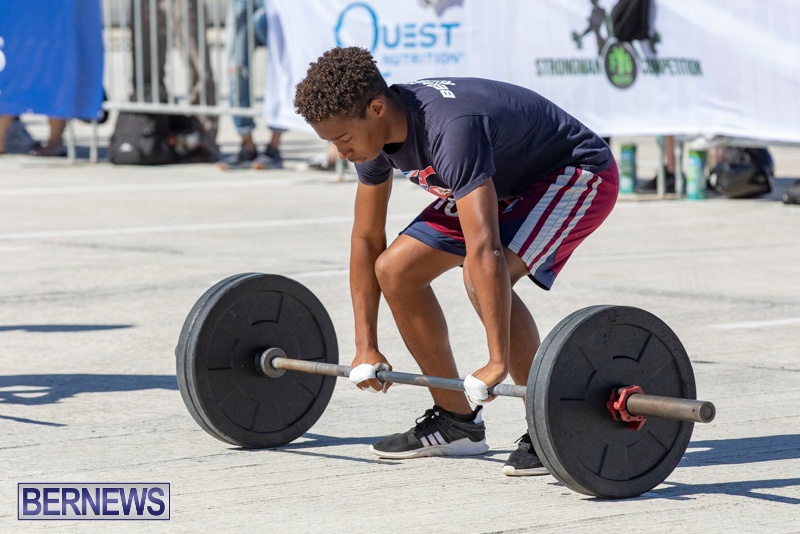 Bermuda-Strongman-Competition-November-3-2018-4161