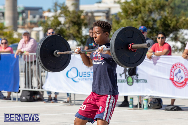 Bermuda-Strongman-Competition-November-3-2018-4163